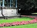Gent - Citadelpark 0163.JPG