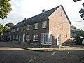 Gent Mezenstraat 1 Vinkenlaan 1-13 - 238727 - onroerenderfgoed.jpg