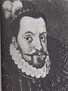 Georg I. -  Bild