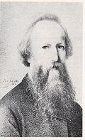 Georg Philipp Schmitt