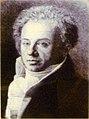 Georg von Reichenbach.JPG