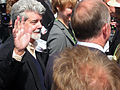 George Lucas in San Francisco.jpg