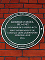 George Nissel 1913-1982 Founder of G.Nissel & Co First independent UK contact lens laboratory Siddons Lane 1946.jpg