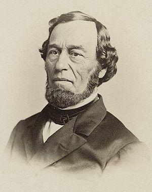 George O. Rathbun