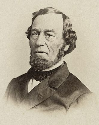 George O. Rathbun - Image: George O. Rathbun