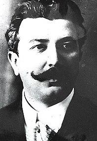 George Ranetti - Foto01.jpg