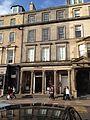 George Street 45, Edinburgh.JPG