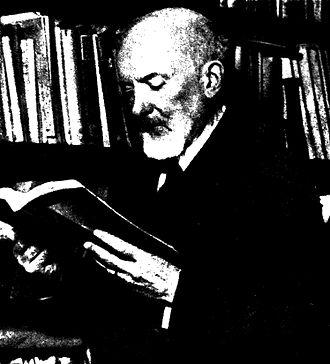 Georges Lefebvre - Georges Lefebvre