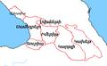 Georgian kingdoms map.png