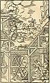 Georgii Agricolae De re metallica libri XII. qvibus officia, instrumenta, machinae, ac omnia deni ad metallicam spectantia, non modo luculentissimè describuntur, sed and per effigies, suis locis (14776970751).jpg