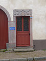 Gerbépal-Ferme ancienne (2).jpg