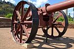 German Naval Gun Union Buildings Pretoria 023.jpg
