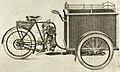 Germania Dreirad Seidel Naumann.jpg