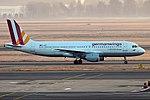 Germanwings, D-AIPT, Airbus A320-211 (30335735397).jpg