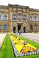 Germany-04155 - Enter the Zwinger (30308158396).jpg