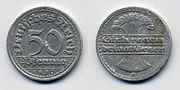 Germany-1922-Coin-0.50. jpg