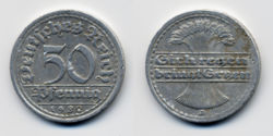 Germany-1922-Coin-0.50.jpg