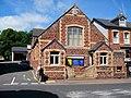 Gerston Chapel Paignton - geograph.org.uk - 519196.jpg