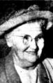 Gertrude Melville (1884-1959).png
