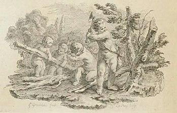 Gerusalemme liberata II (page 268 crop).jpg