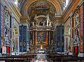 Gesù e Maria (Rome) - Intern.jpg