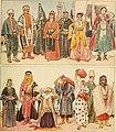 Geschichte des Kostüms (1905) (14787127233).jpg