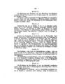 Gesetz-Sammlung für die Königlichen Preußischen Staaten 1879 168.png