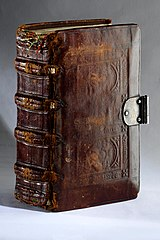 van Reynegom Book of Hours