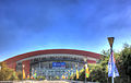 Gfp-china-nanjing-the-sports-complex.jpg