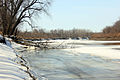 Gfp-minnesota-valley-state-park-frozen-falls.jpg