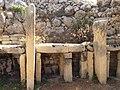 Ggantija, Gozo 09.jpg