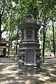 Giac Lam Pagoda (10017872874).jpg