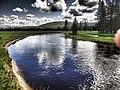 Gibbon River in Elk Park 2019 02.jpg