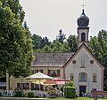 Giersbergkapelle (Kirchzarten) jm3511.jpg