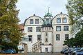 Gifhorn Schloss Torhaus-01.jpg