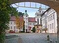 Gifhorn Schlosshof.jpg
