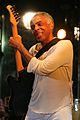 Gilberto Gil (São João 2011 no Pelourinho).jpg