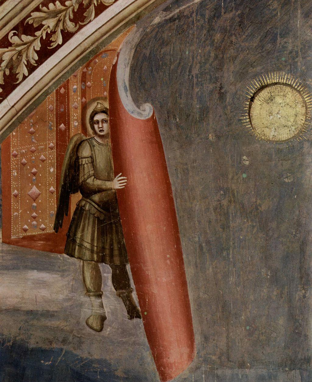 Giotto di Bondone 012