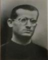 Giovanni Echarri Vique, C.M.F.png