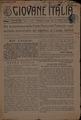 Giovine Italia 14.7.1918.tif