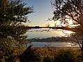 Gippsland Lakes National Park.jpg