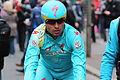 Giro d'Italia 2014, Belfast, May 2014 (51).JPG