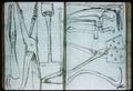 Gispaden BNF ms lat 7138 f199v-200r.png