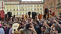Gitarowy Rekord Guinessa we Wrocławiu 2018.jpg