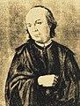 Giulio Variboba.jpg