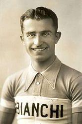 Giuseppe Olmo