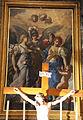 Giuseppe passeri, i tre arcangeli, 1700-05 circa.JPG
