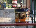 Glasgow 1068, Crich tramway museum, 29 September 2012 (4).jpg