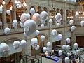 Glasgow Kelvingrovegal.jpg