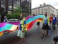Glasgow Pride 2018 101.jpg